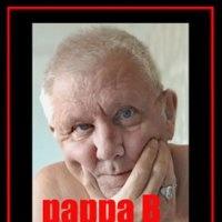 Pappa B