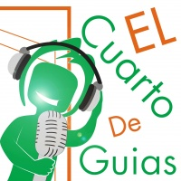 ElCuartoDeGuías