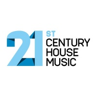 21st Century House Music By Dj Hands Up*