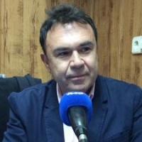 El Burladero: J.L. Galiacho