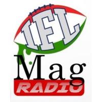 IFL Magazine Radio