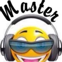 Lo show di RADIO ALTRO SUONO