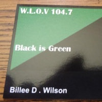 W.L.O.V 104.7