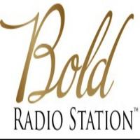 Bold Radio Station
