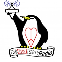 Peace, Love, Liberty Radio
