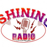 SHININGRADIO