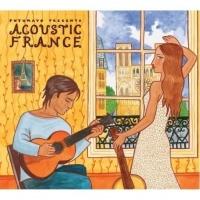 Taller poesia en francés