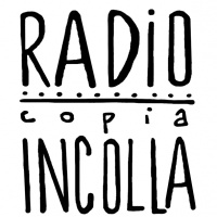 Radio Copia-Incolla