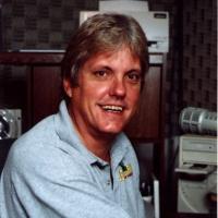 Sam O. Radio