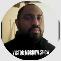 The Victor Morrow Show