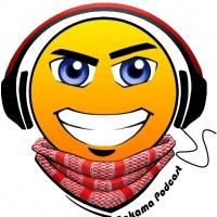 Nakama Podcast