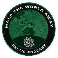 Half The World Away #54 - Here We Go Again