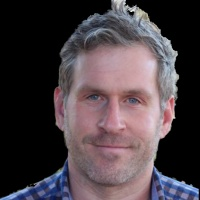 "Mike Cernovich Interview (11/2) ""Mike Cernovich with Amazing News!"""