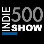 indie500show
