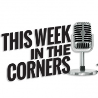 This Week in Peachtree Corners - What's happening in the City