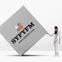 Rockola  www.Syfyfm.com 91.9FM impacto2