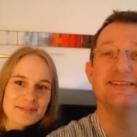 Velfærdsland TALK #14 Psykiatri, sædpletter og anerkendelse