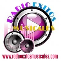 La Hora del Cantante | Radio Exitos Musicales