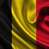 """Españoleando """" Atentados en Bruselas, Semana Santa en España, Recordando a Hendrik Johannes Cruijff, Son seguros los aviones? efemérides y l"""