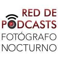 98.- Concurso IPA. Photoawards.es ¡A participar!