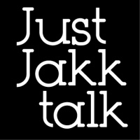 just jakk talk