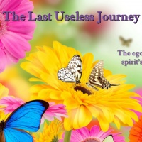 The Last Useless Journey - 3/19/17