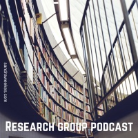 Research Group Podcast