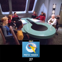 27: Ample Conference Table