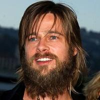 TSRP #318: Weird Beard
