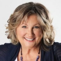 Kathy Knowles The Seven Step System for Creating more Purpose, Profit, and Possibilities