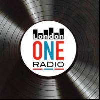 NO STOP MUSICA - HAPPY HOURS!!! BEN VENUTI A BORDO - PERMANENT CARD SERVE PER RIMANERE IN UK ? ...