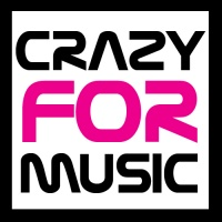 Le Interviste di CRAZY FOR MUSIC