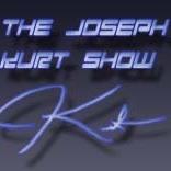 Joseph Kurt