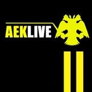 AEK-LIVE
