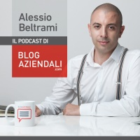 FORMULA Blog: il video corso italiano sul Content Marketing