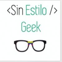 Sin Estilo Geek, un podcast de @mager19