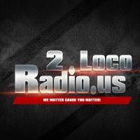 2 Loco Radio