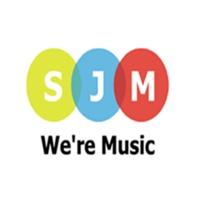 SJM FM