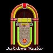 Juke-box Radio