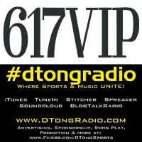 NBA Finals, Stanley Cup, WSOP 2017, & Indie Music - Powered by 617VIP.com