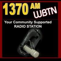 WBTN AM 1370