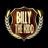 Billy The Kidd