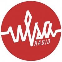 ULSA Radio
