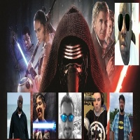 Spotlight: Star Wars: Episode VII Review Special
