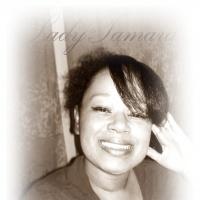 ~The Lady Tamara Show