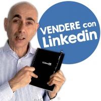 Vendere con LinkedIn