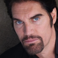 Spotlight HE Actor/Director Paul Sampson