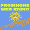 Frosinone Web Radio SUMMER