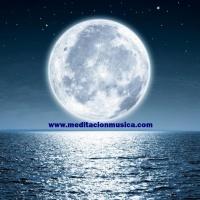 EL SENTIDO DE LA VIDA www.meditacionmusica.com