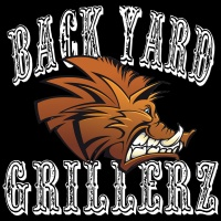 Backyard Grillerz Radio